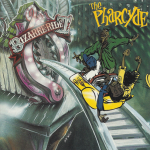 Bizarre+Ride+II+The+Pharcyde+Coverpng