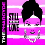 stillgotlove_cover