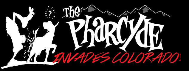 pharcyde_colorado